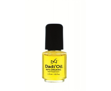 Dadi' Oil 3,75 ml - kpl. 12 szt.